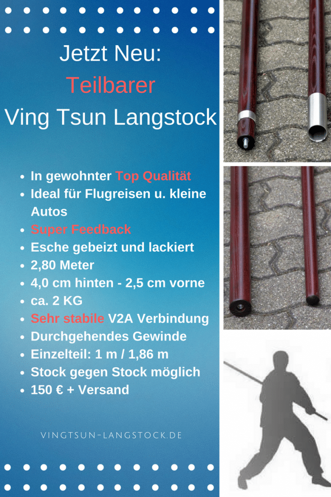 geteiler-langstovk-flyer